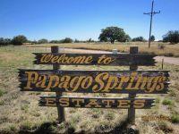 Home for sale: 82 Holbrook, Sonoita, AZ 85637