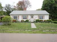 Home for sale: 6 West View Rd., Old Saybrook, CT 06475