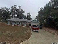 Home for sale: Debbie, Milton, FL 32570
