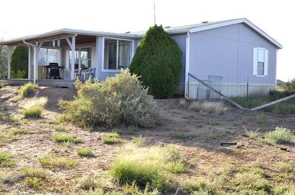 129 N. County Rd. 9190, Concho, AZ 85924 Photo 51