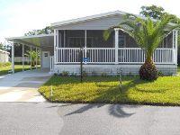 Home for sale: 125 Buccaneer Dr., Leesburg, FL 34788