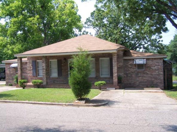 644 College Hill, Eufaula, AL 36027 Photo 15