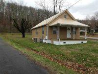 Home for sale: 404 Burn Rd. N., Niota, TN 37826