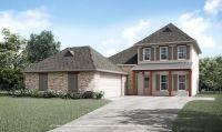 Home for sale: 59685 Avery James Dr., Plaquemine, LA 70764