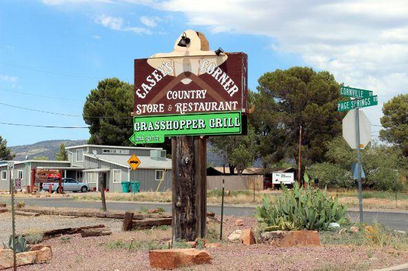 10850 E. Cornville Rd., Cornville, AZ 86325 Photo 30