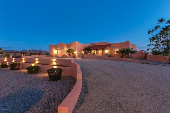 3135 W. Oberlin Way, Phoenix, AZ 85083 Photo 4