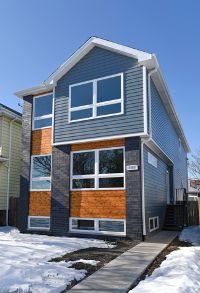 Home for sale: 4517 North Karlov Avenue, Chicago, IL 60630