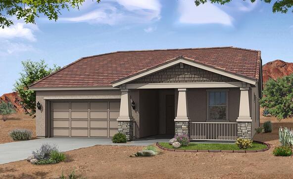 16851 W Woodlands Avenue, Goodyear, AZ 85338 Photo 3