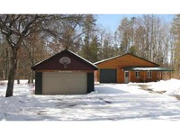 Home for sale: 23855 County Rd. 137, Nisswa, MN 56468