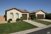 Home for sale: 40768 Fortunato Ct., Indio, CA 92203