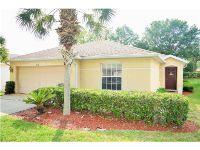 Home for sale: 11035 Jenkins Ct., San Antonio, FL 33576