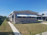 Home for sale: 1824 Live Oak St., Palm Bay, FL 32905