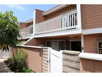 Home for sale: Yukon Avenue, Hawthorne, CA 90250
