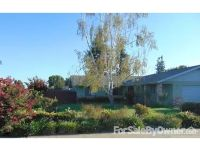 Home for sale: 520 Crane Ave., Exeter, CA 93221