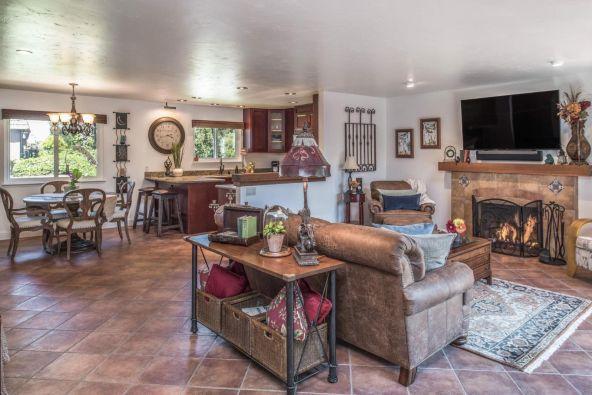 23799 Monterey Salinas Hwy. 37, Corral de Tierra, CA 93908 Photo 18
