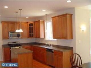 Lot 28 Waterview Dr., Glenmoore, PA 19343 Photo 6