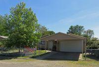 Home for sale: 8824 Steven Ave., Orangevale, CA 95662