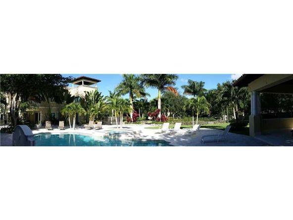 7400 S.W. 72nd Ct., Miami, FL 33143 Photo 5
