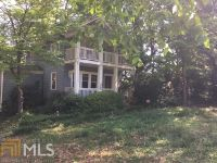 Home for sale: 28 Covington Rd., Avondale Estates, GA 30002