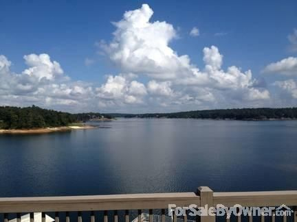 37 Lake Pointe Ln., Arley, AL 35541 Photo 2