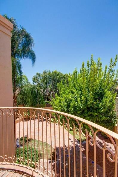 10119 E. Topaz Dr., Scottsdale, AZ 85258 Photo 108