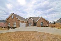 Home for sale: 867 Blake Dr., Tuscumbia, AL 35674