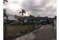Home for sale: 222 7/8 S. 3rd St., La Puente, CA 91746