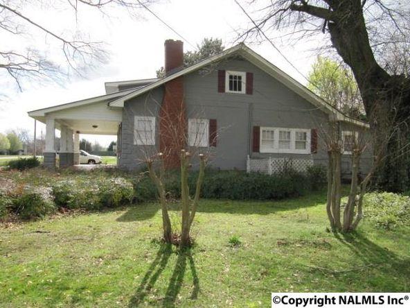1247 East Main St., Albertville, AL 35951 Photo 26