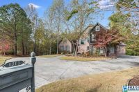 Home for sale: 1317 Cove Lake Cir., Hoover, AL 35242