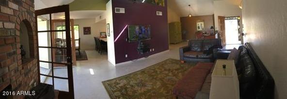 13026 N. 13th Ln., Phoenix, AZ 85029 Photo 16