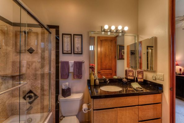 16102 E. Venetian Ln., Fountain Hills, AZ 85268 Photo 23