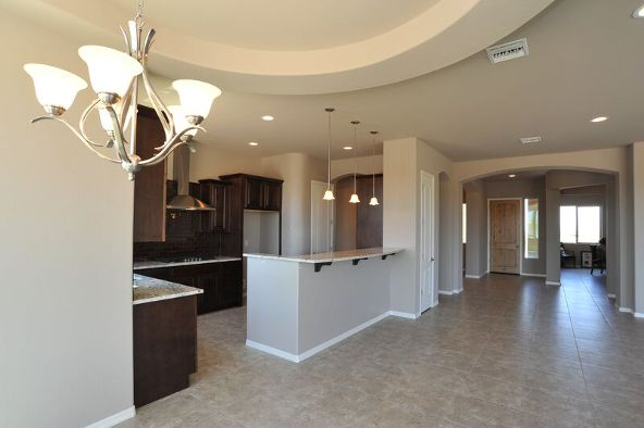 14352 E Willow Goldfinch Ct, Vail, AZ 85641 Photo 25