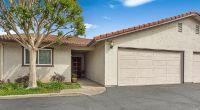 Home for sale: 2539 Solano Ave., Napa, CA 94558