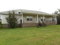 Home for sale: 17742 Buckhorn Camp Rd., Canehill, AR 72717