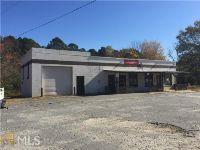 Home for sale: 2754 Gold Mine Rd., Dallas, GA 30157