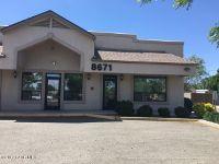 Home for sale: 8671 E. Spouse Suites B & C Dr., Prescott Valley, AZ 86314