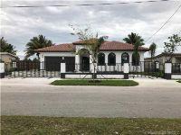 Home for sale: 4241 S.W. 109th Ct., Miami, FL 33165