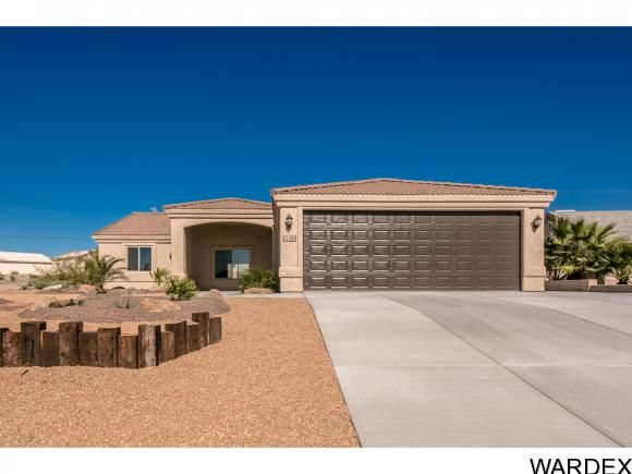 1430 Murphy Dr., Lake Havasu City, AZ 86404 Photo 1