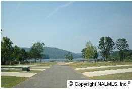 104 County Rd. 67, Langston, AL 35755 Photo 1