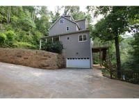 Home for sale: 371 Old River Rd., Dahlonega, GA 30533