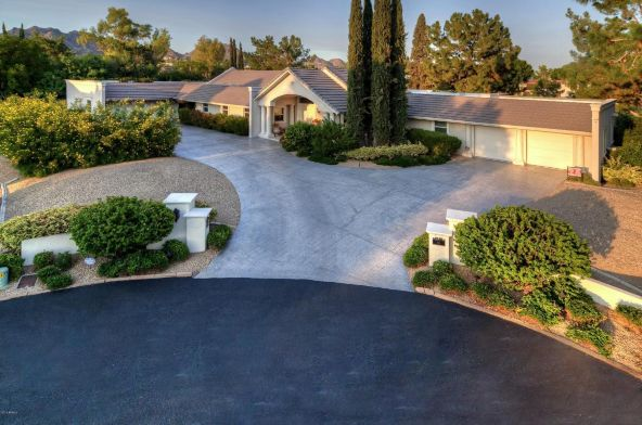 87 Biltmore Estate, Phoenix, AZ 85016 Photo 47
