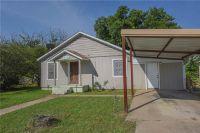 Home for sale: 210 Reta St., Stephenville, TX 76401