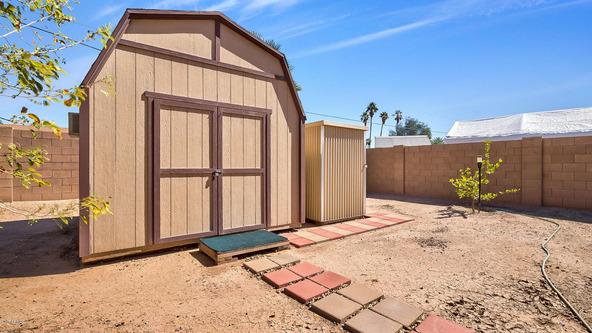 5781 N. 72nd Dr., Glendale, AZ 85303 Photo 17