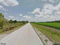 Home for sale: 305, Elkton, FL 32033
