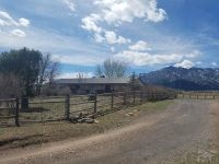 Home for sale: 7786 Greenhorn Rd., Rye, CO 81019
