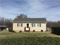 Home for sale: 7520 S. Swift Rd., Goodlettsville, TN 37072