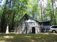 Home for sale: 59 Glover Farm Rd., Sebec, ME 04481