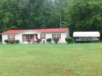 Home for sale: 75 Co Rd. 569, Gaylesville, AL 35973