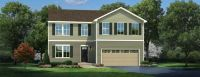 Home for sale: 2029 Crepe Myrtle Lane, Culpeper, VA 22701