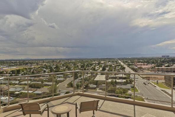 2402 E. Esplanade Ln., Phoenix, AZ 85016 Photo 17